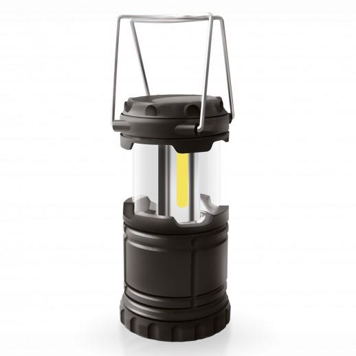 Кемпинговый фонарь складной REV Travellight + размер L