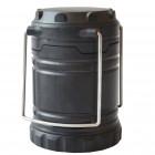 Кемпинговый фонарь складной REV Travellight+ размер XL