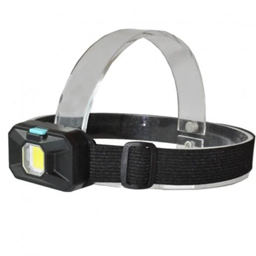 Светодиодный налобный фонарь REV Headlight