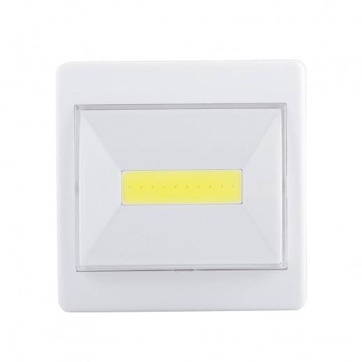 Светодиодный фонарь-подсветка REV Pushlight