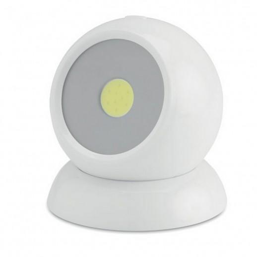 Светодиодный фонарь-подсветка REV Pushlight Globe