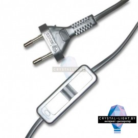 Провода соединительные для бра