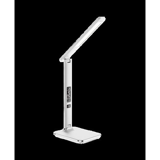 TL-209W Настольная лампа ArtStyle