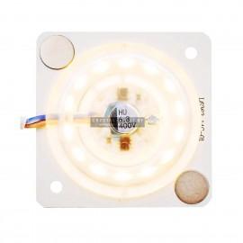 Светодиодные источники света для замены обычных ламп