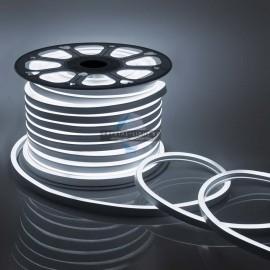 Стандартный неон Apeyron Electrics (5)