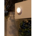 Автономный светодиодный светильник, CL-W2X05W, белый (2шт.)