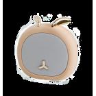 """Светильник светодиодный аккумуляторный TL-921P, ARTSTYLE,  """"Заяц"""", розовый"""