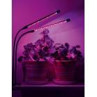 Светильник для растений TL-FC02S1B
