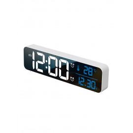 Часы модель 80