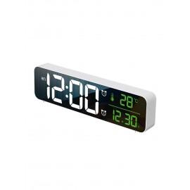 Часы модель 81