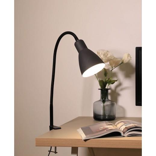 HT-701B Настольная лампа ArtStyle