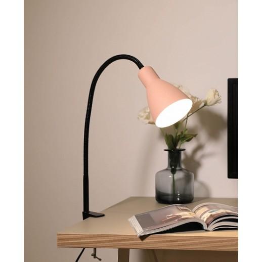 HT-701R Настольная лампа ArtStyle