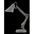 HT-702GY Настольная лампа ArtStyle