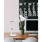 HT-702W Настольная лампа ArtStyle