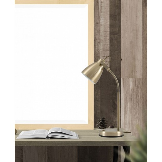 HT-703AB Настольная лампа ArtStyle