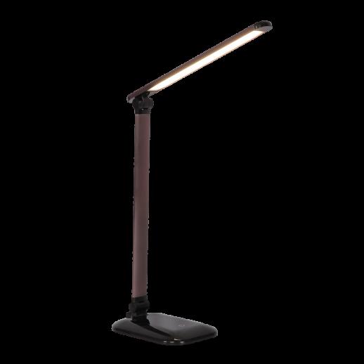 TL-222BC Настольная лампа ArtStyle