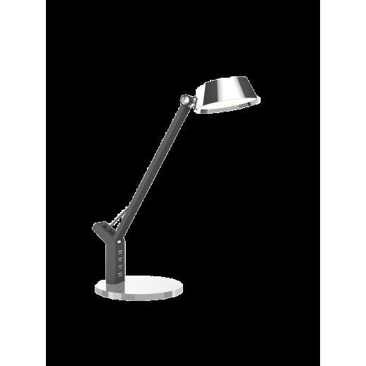 TL-233S Настольная лампа ArtStyle