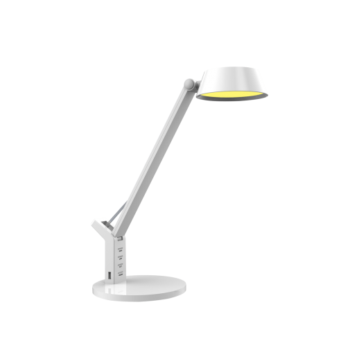 TL-233W Настольная лампа ArtStyle