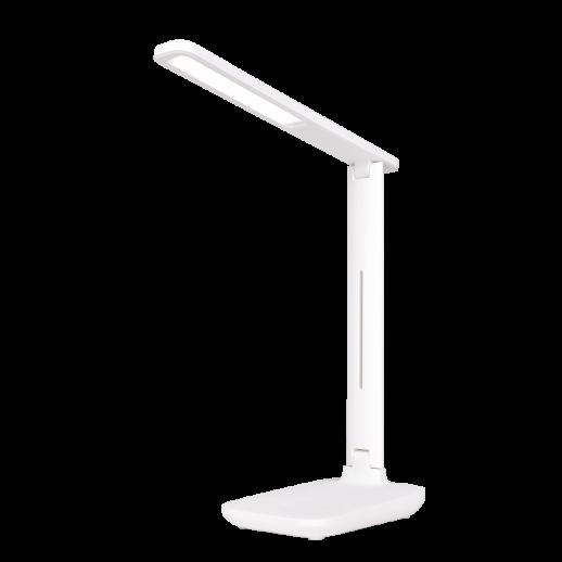 TL-239W Настольная лампа ArtStyle