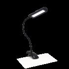 TL-315B Настольная лампа ArtStyle