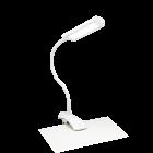 TL-315W Настольная лампа ArtStyle