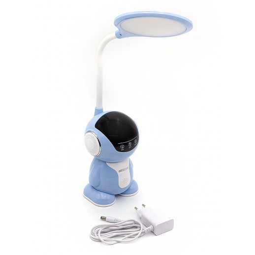 TL-355BL Настольная лампа ArtStyle