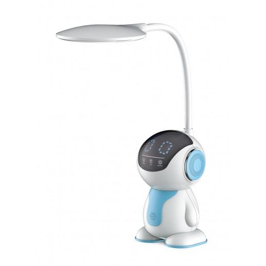 TL-355W Настольная лампа ArtStyle