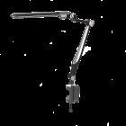 TL-402CB Настольная лампа ArtStyle