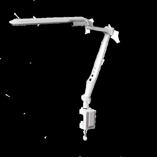 TL-402CW Настольная лампа ArtStyle