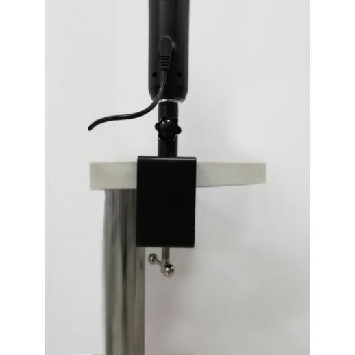TL-410B Настольная лампа ArtStyle