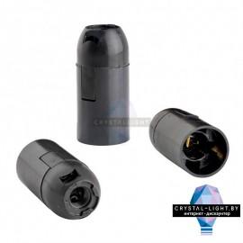 Электрические патроны для лампочек (24)