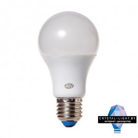 LED лампы REV