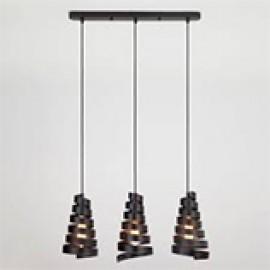 Подвесные люстры в стиле лофт (14)
