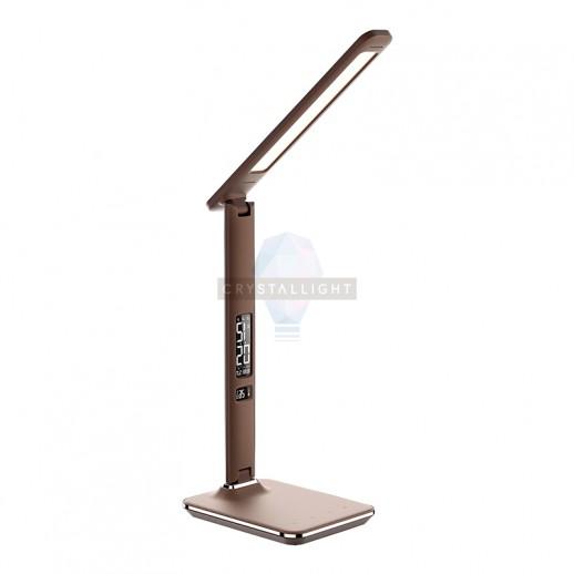 TL-209BR Настольная лампа ArtStyle