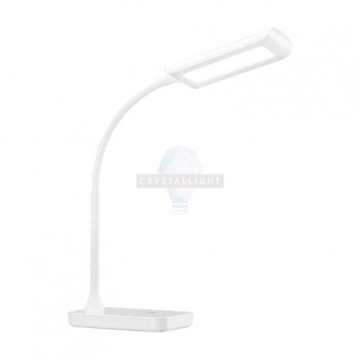 TL-315DW Настольная лампа ArtStyle